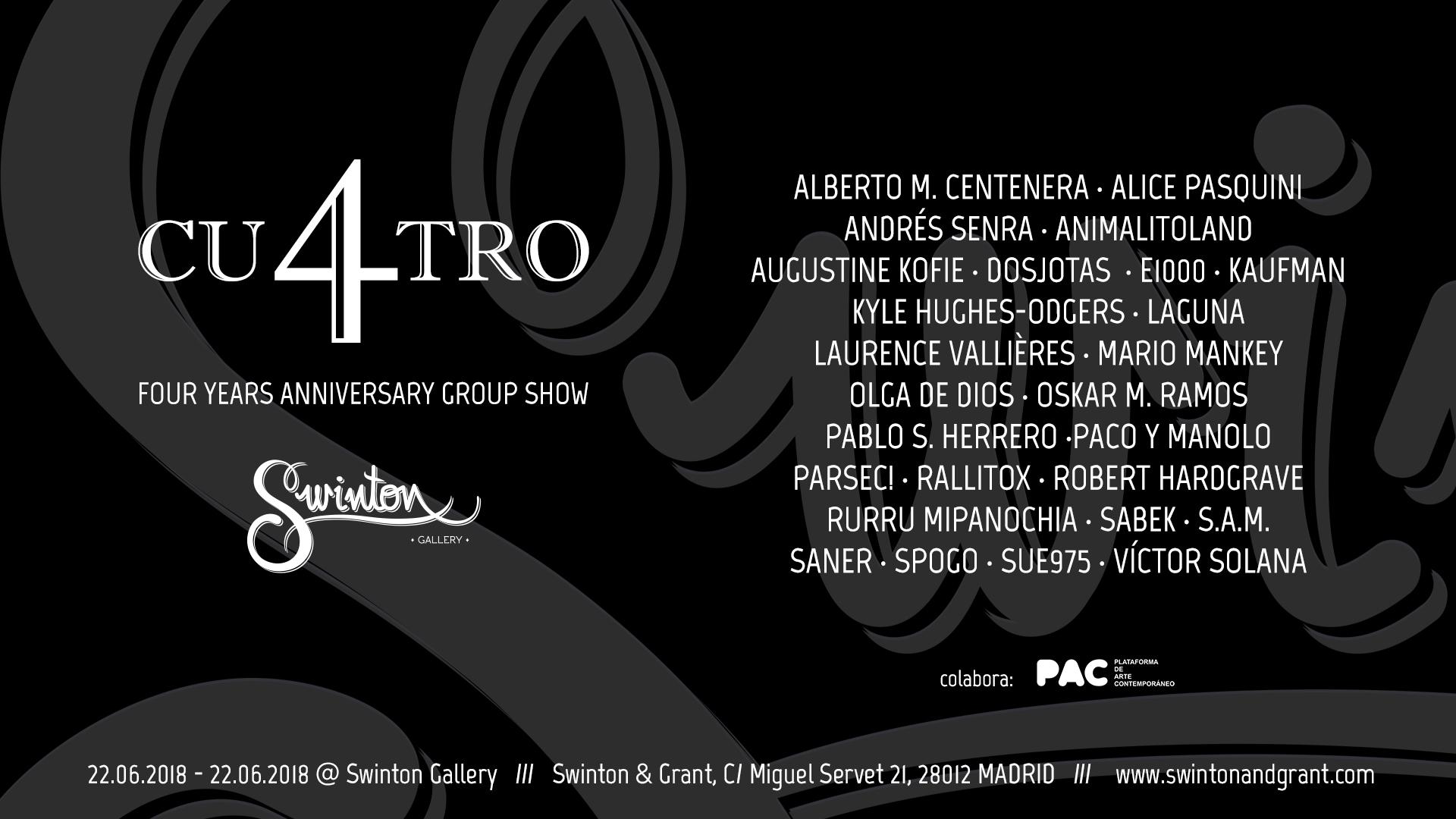 promo-CU4TRO