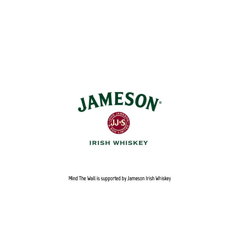 logo-jameson-BB