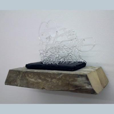 vidrio-soplado