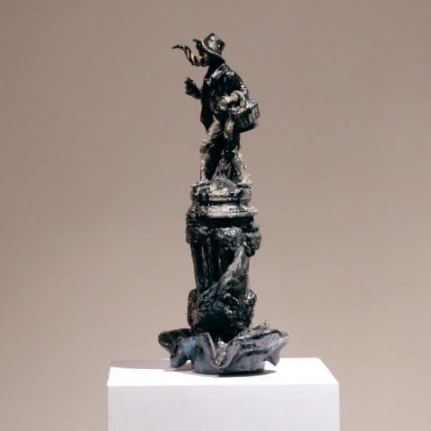 Bergers-d'Arcadie--47x20x12--80