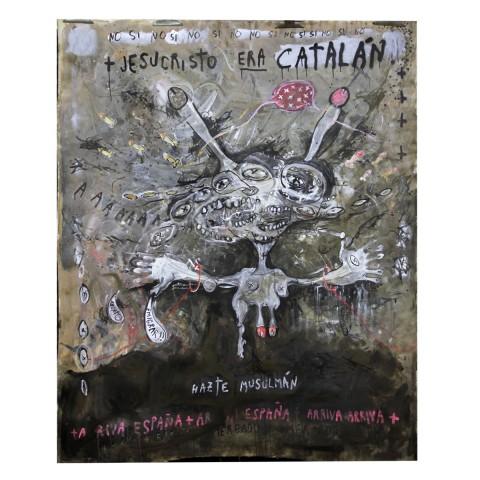 Jesucristo-era-catalán-155-x-190