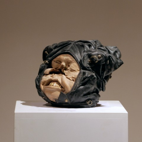 black-leather-head-21x28x17--180