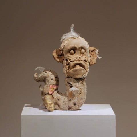 boobaloo-monkey-worm-26x23x13--80