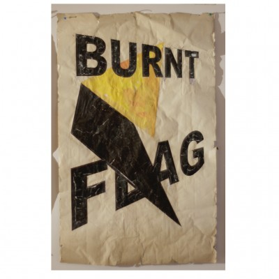 burnt-flag
