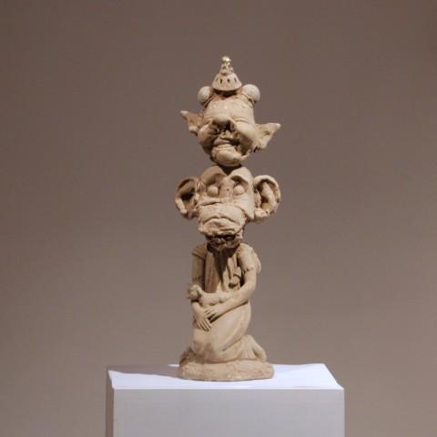 figure-with-sheep--44x12x14--150