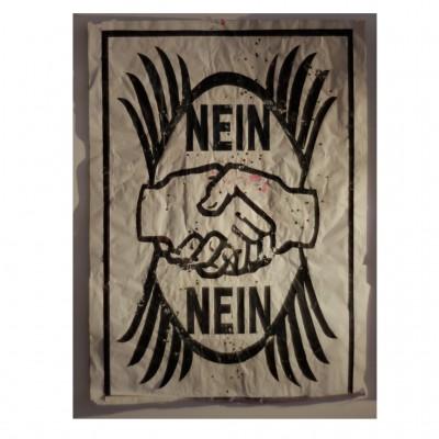 nein-2-hands