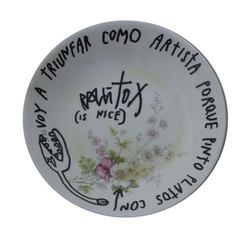 plato-mediano-1-front