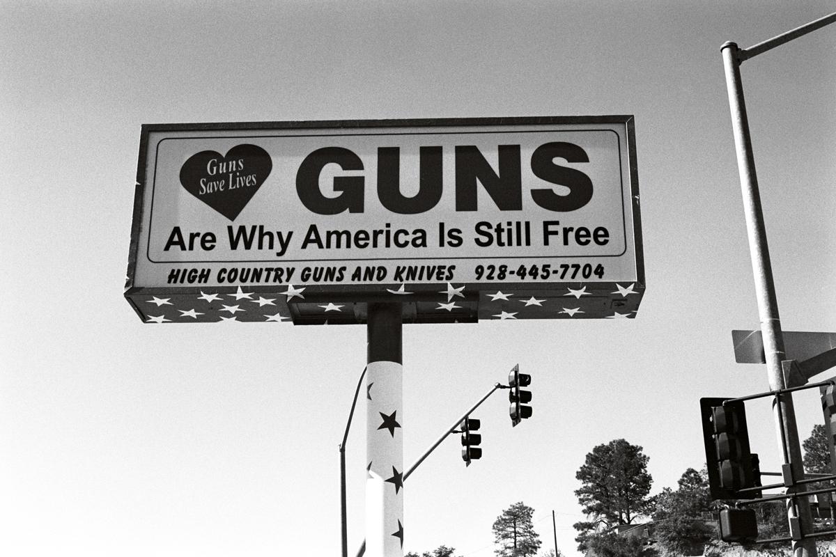 50x73_Guns