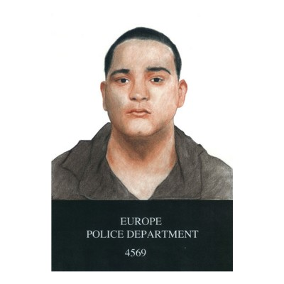 europa 3