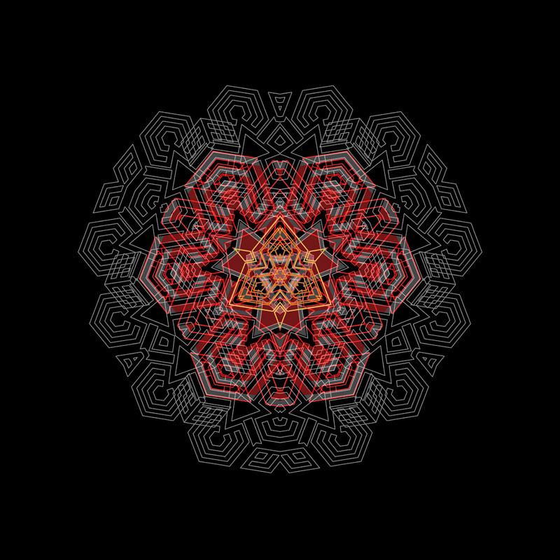 800_darkstar-6