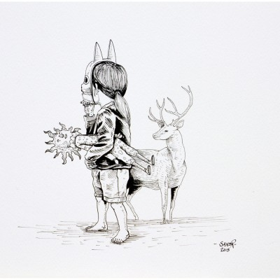 Untitled-44