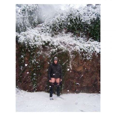 rodi-en-la-nieve