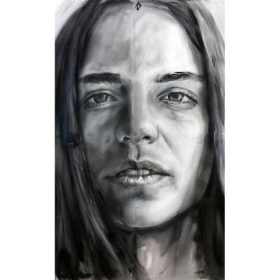 alaniz_sin-titulo2_pintura-acrilica-de-exteriores-sobre-tela_150x100cm_2016