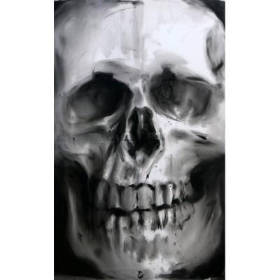 _alaniz_sin-titulo_pintura-acrilica-de-exteriores-sobre-tela_150x100cm_2016