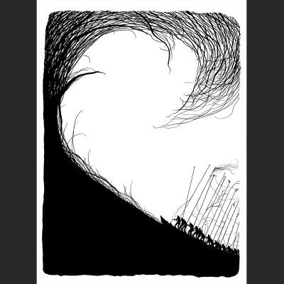 david-de-la-mano_-sin-titulo-01_-tinta-china-sobre-papel_76-x56-cm_2016