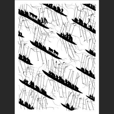 david-de-la-mano_-sin-titulo-02_-tinta-china-sobre-papel_76-x56-cm_2016