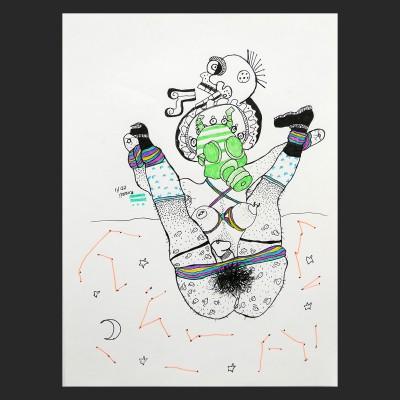 _mirus-ii-papel-y-boligrafo-20-5x28cm-2014