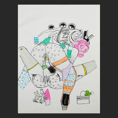 _mirus-y-yorch-papel-y-boligrafo-20-5x28cm-2014