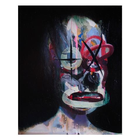 10-igualdad-1-clowns-series-50x-37-cm-oleo-s-madera-900