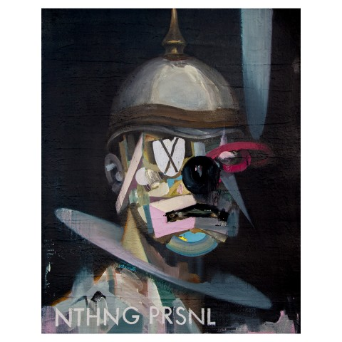nothing-personal-50x40cm-oleo-sobre-lino-2016-1000
