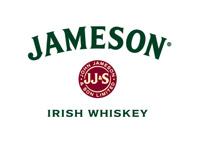 logo-jameson-webb