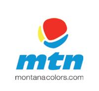 logo-montana-web