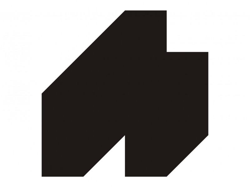 KAUFMAN  | GENERATOR  |  15.09.2017 – 21.10.2017