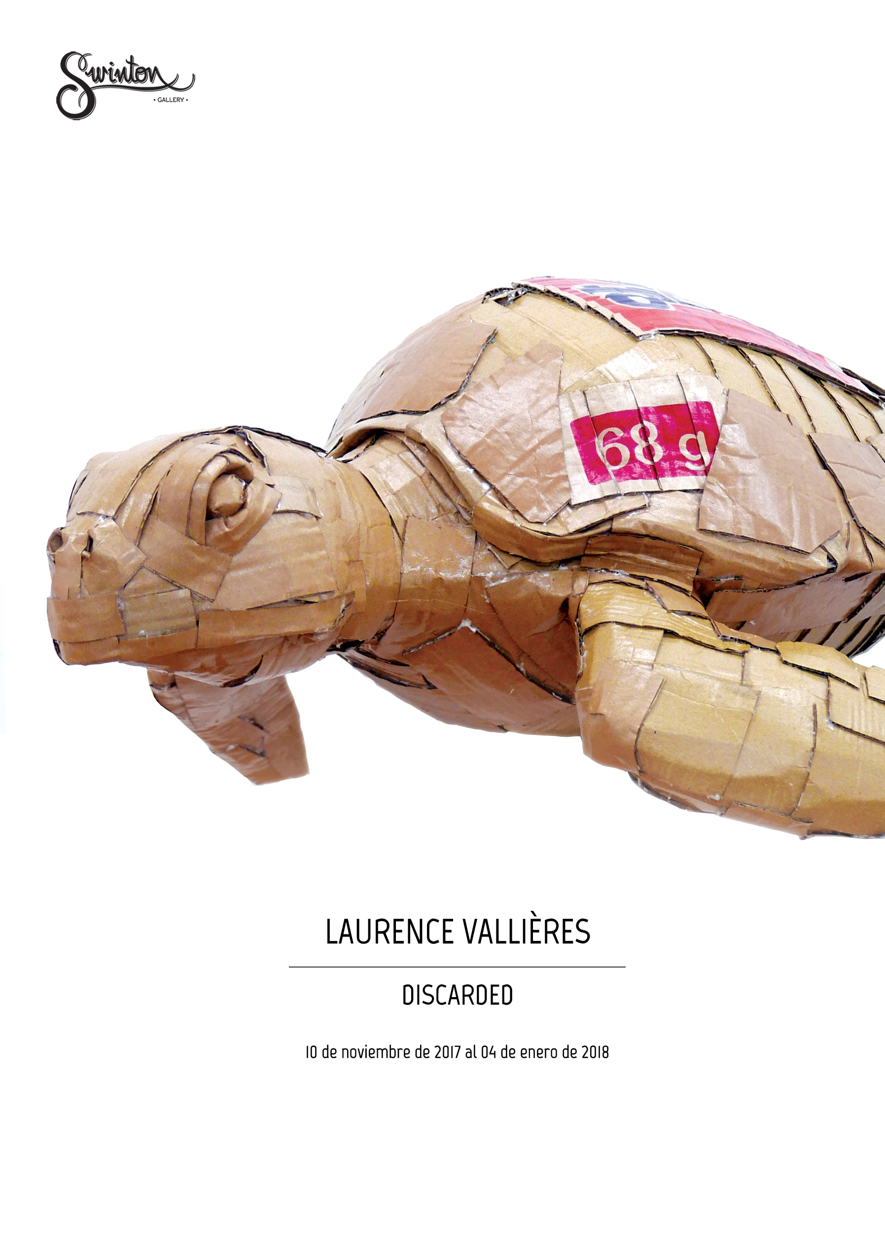 Laurence-discarded-front