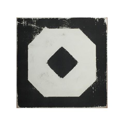 Conflict-01---KAUFMAN---40x40