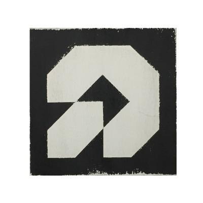 Conflict-02---KAUFMAN---40x40