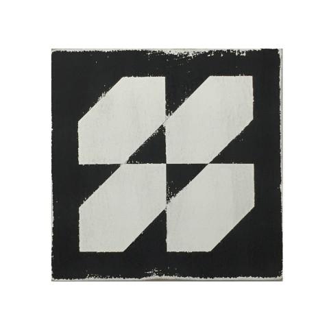 Conflict-04---KAUFMAN---40x40