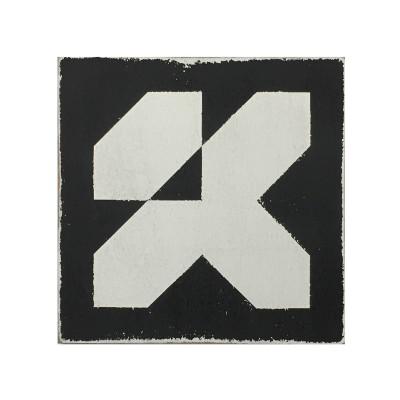 Conflict-05---KAUFMAN---40x40