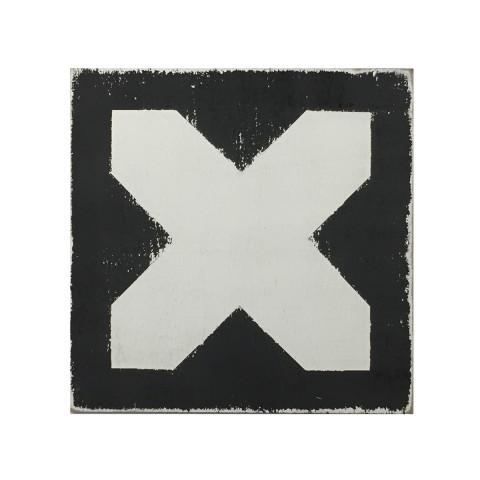 Conflict-06---KAUFMAN---40x40