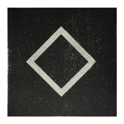 Element-01---KAUFMAN---35x35