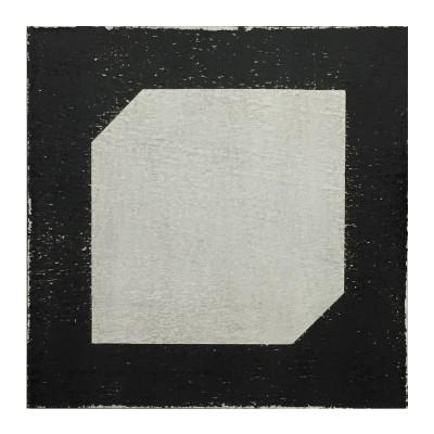 Progress-06---KAUFMAN---30x30