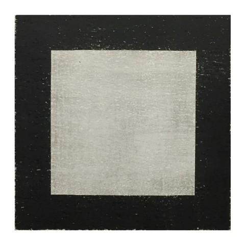 Progress-07---KAUFMAN---30x30