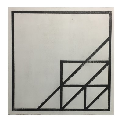 Stacked---KAUFMAN---80x80