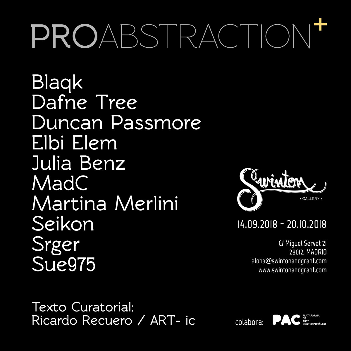 proabstraction-sq