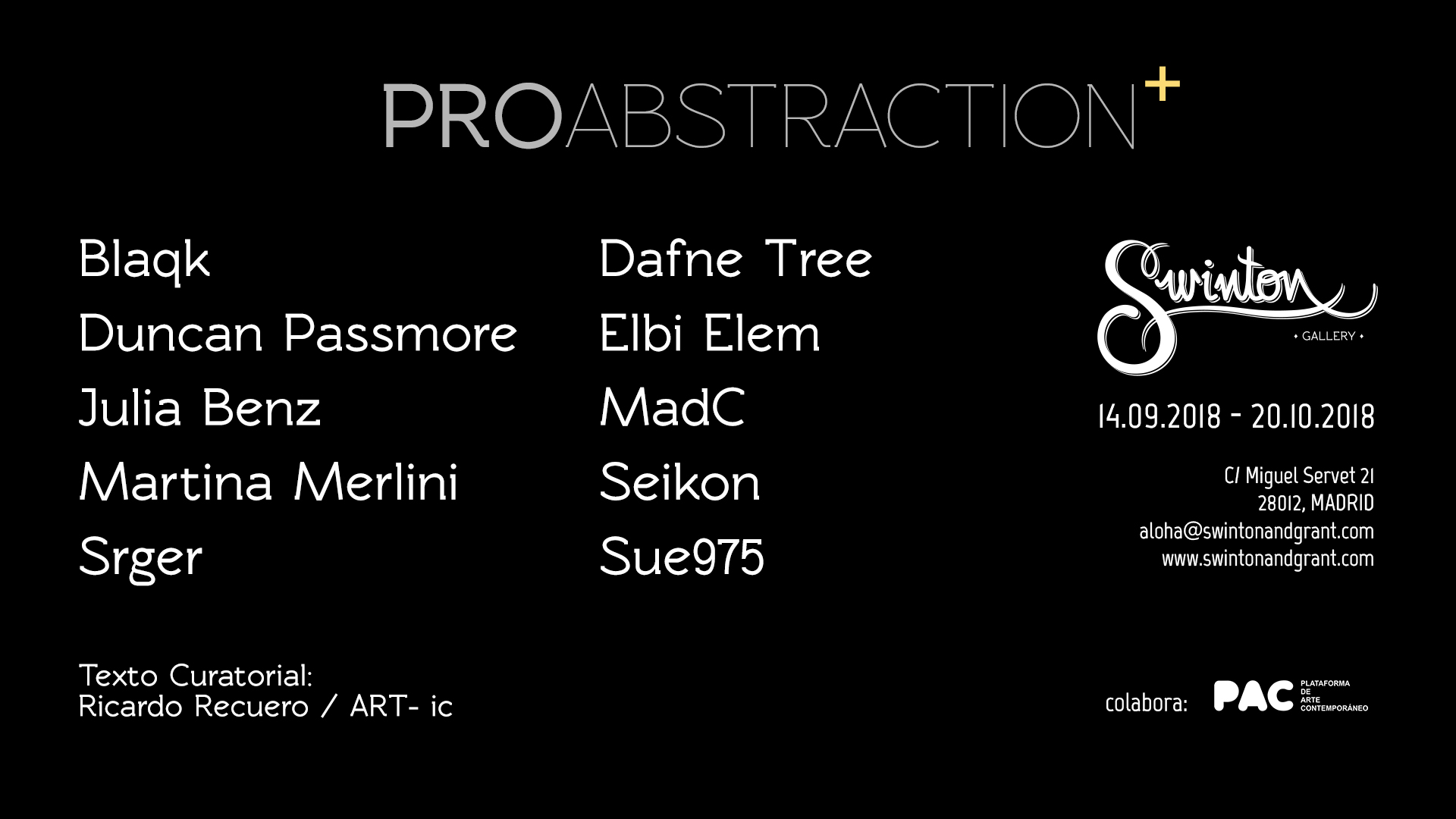 promo-PROABSTRACTION